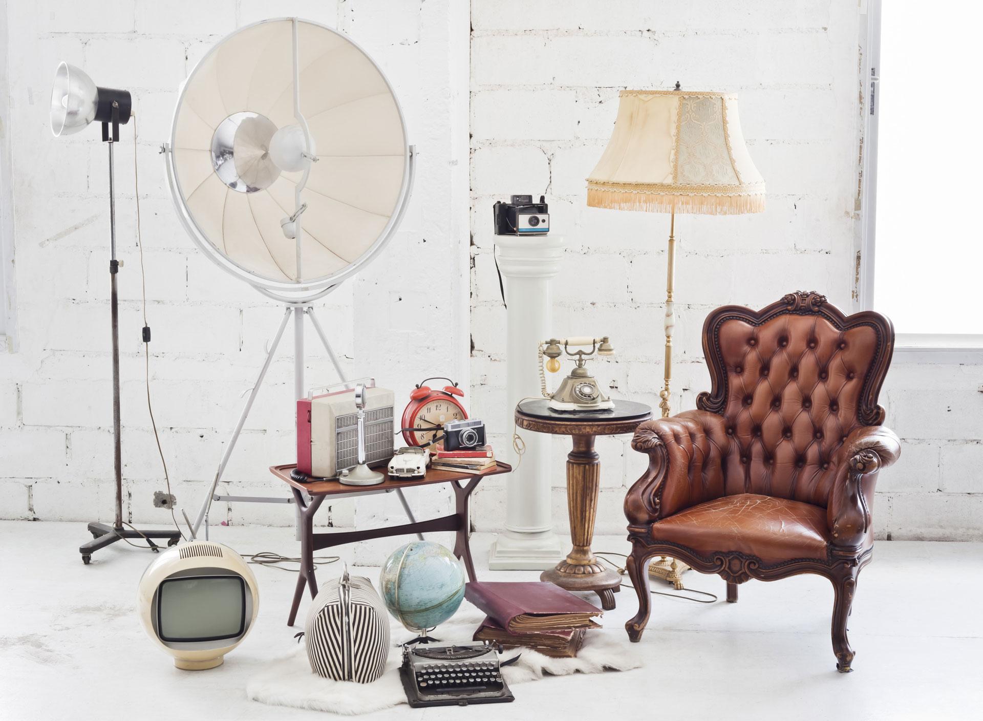 kunst und antiquit ten sch tzen lassen was ihr erbst ck gem lde m bel porzellan schmuck. Black Bedroom Furniture Sets. Home Design Ideas